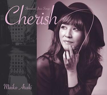 MAIKO Cherish 表.jpg