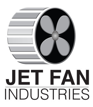 Jet Fan