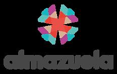 Logo Almzuela vertical.png