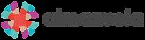 Logo Almazuela horizontal.png