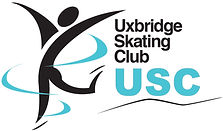 Uxbridge Skating Club