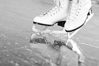 skates_grey.jpg