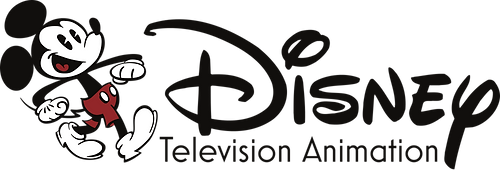 New-Disney-Television-Animation-logo-dis