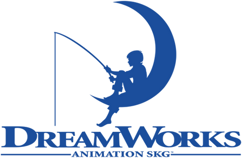 dreamworks-animation-logo-png-transparen