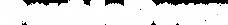 2_Logo_Transparent.png