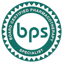 board-certified-pharmacotherapy-speciali
