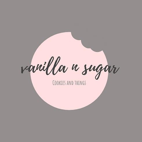 vanilla sugar (3).png