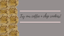 Try our coffee cookies!.png