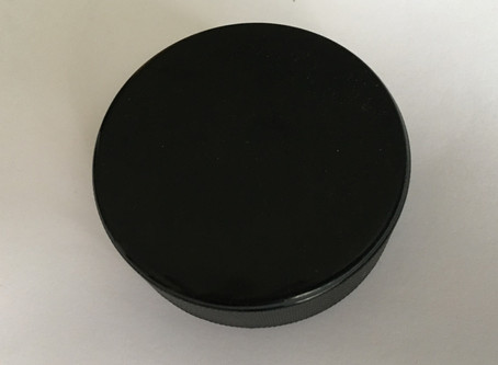 Hockey Pucks Asking For A Ban On Slap Shots