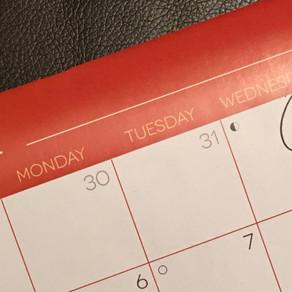 April 1st Tired Of Being Joke Of Calendar