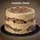 Thumbnail: Layer Cake