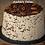 Thumbnail: Caramelized Pecan