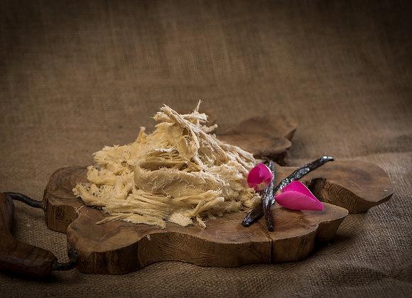 Flaked Vanilla