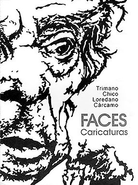 faces_edited.jpg