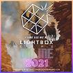 folderlightbox2021.png