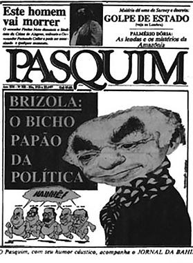 pasquim.png
