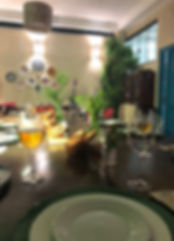 bistro casa das flores 2.JPG