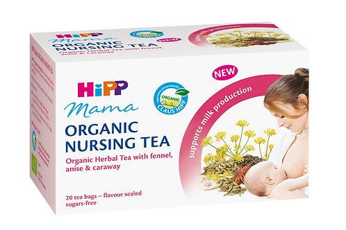 Organic Nursing Tea 20s