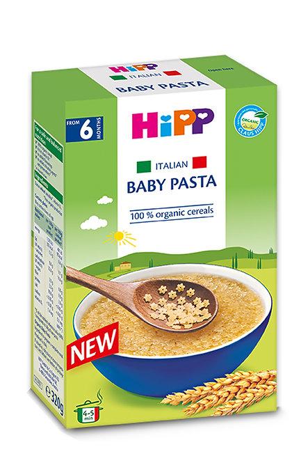 Organic Baby Pasta 320g