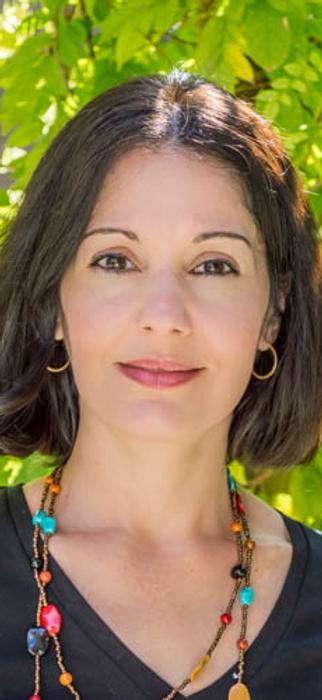 Gladys Rodriguez, Ph.D., LP