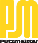 putzmeister-holding-gmbh-logo-C906AD8DE7