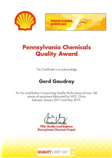 Shell_Award.png