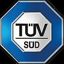cropped-TÜV_Süd_logo-VEKTOR512.png
