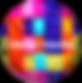 Margo Horsley Logo.png