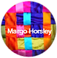 Margo Horsley Logo.png