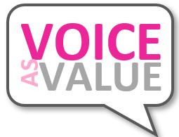 VOICE AS VALUE: REFRAMING LISTENING AND TRUST FOR THE BENEFIT OF SOCIETY