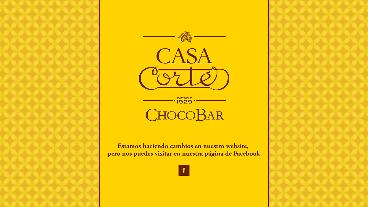 Casa-Cortes-Web-UNDER-CONSTRUCTION.png