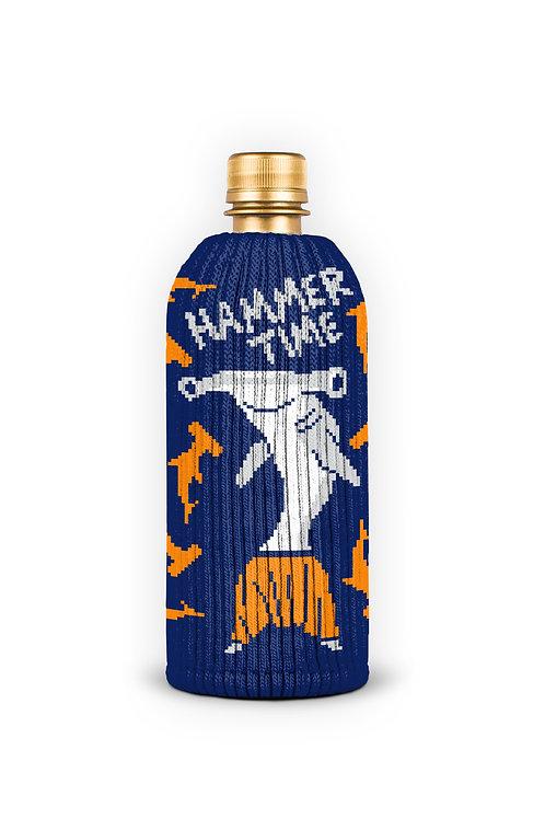 Hammer Time Freaker Koozie
