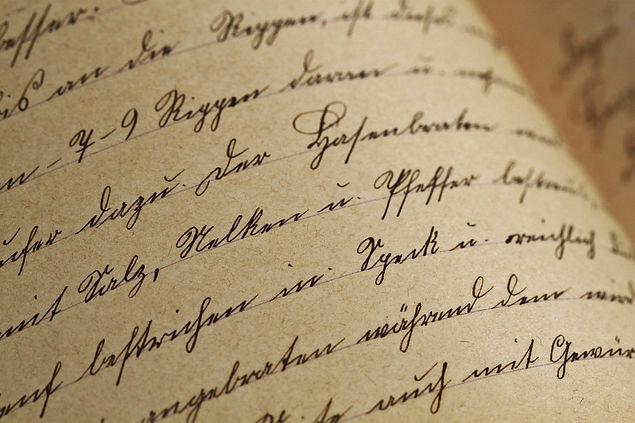 handwriting-1362879_1920.jpg
