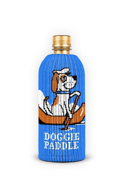 Doggie Paddle Freaker Koozie
