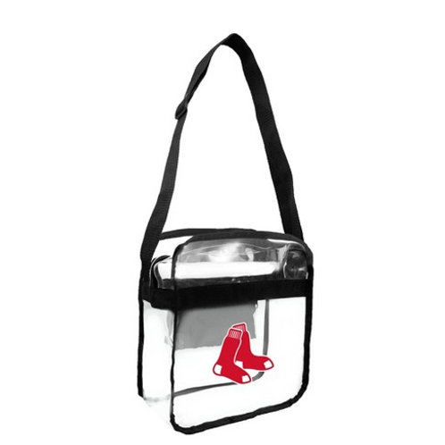 Boston Red Sox Game Day Bag
