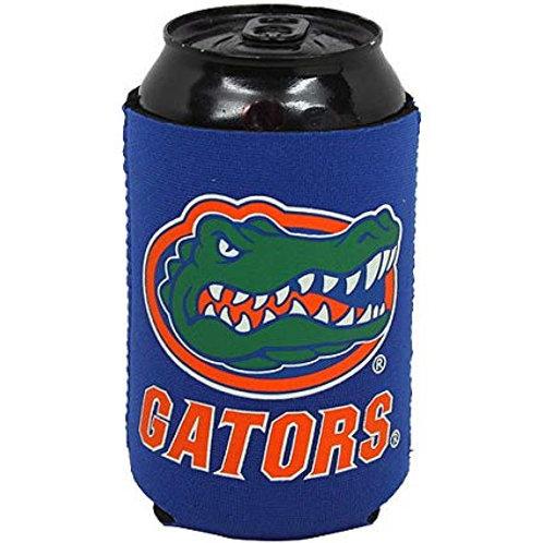Florida Gators Koozie