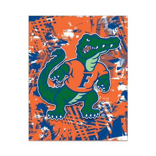 Florida Gators Pocket Folder