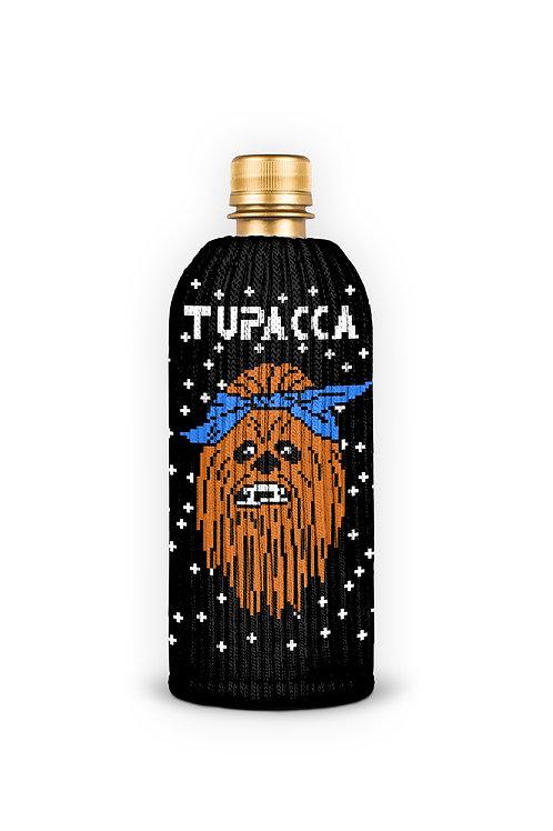 Tupacca Freaker Koozie