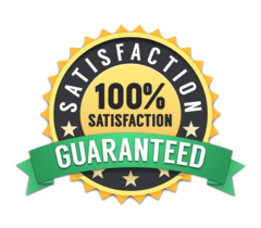 100_percent_guarantee_badge_medium.png