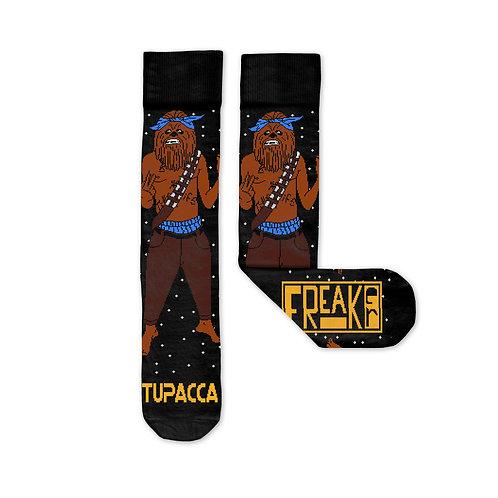 Tupacca Freaker Socks