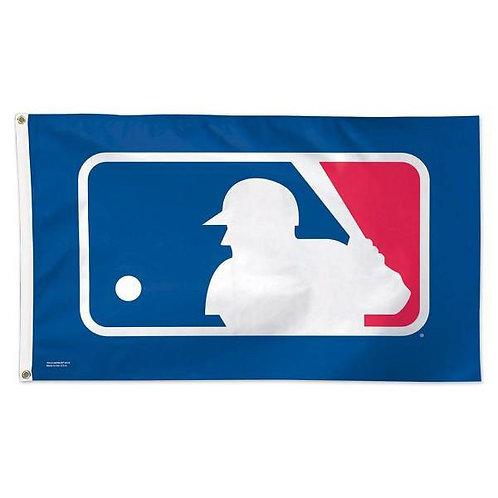 American Atlantas National Tailgating Flag