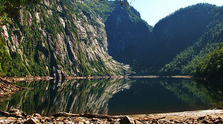 Parque-Nacional-Alerce-Andino-Laguna-Tri
