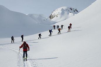ski-touring-uphill.jpg