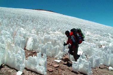 llullaillaco glacier.png