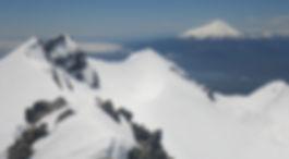 volcan calbuco.jpg