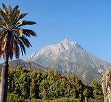 Cerro-la-Campana11.jpg