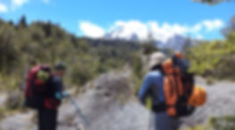 VOLCAN CALBUCO CHILE.jpg