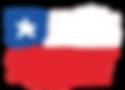 badera-chilena-sin-fondo.png