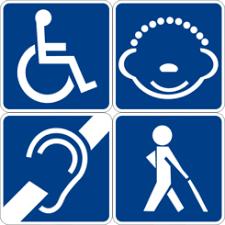 turismo inclusivo logo.png