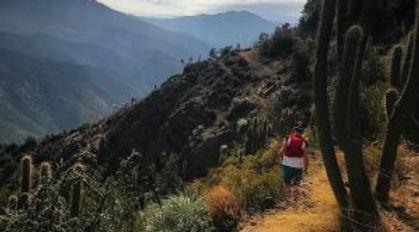 cerro pochoco hike.jpg
